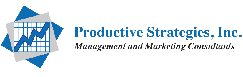 Productive Strategies, Inc.